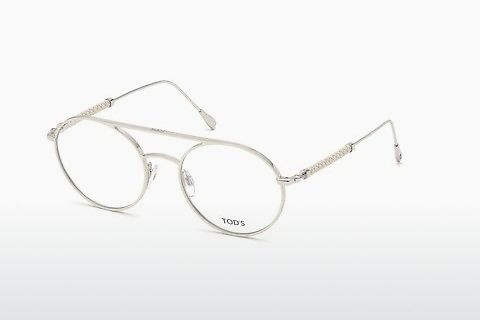 Lunettes design Tod's TO5200 018