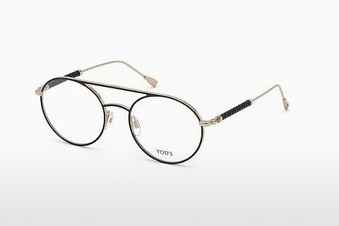 Lunettes design Tod's TO5200 033