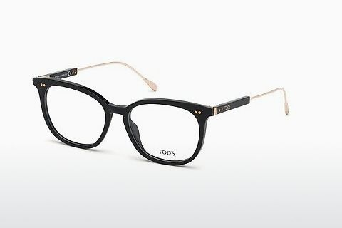 Lunettes design Tod's TO5202 001