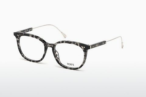 Lunettes design Tod's TO5202 056