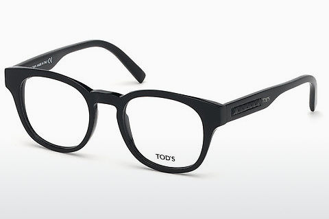 Lunettes design Tod's TO5204 001