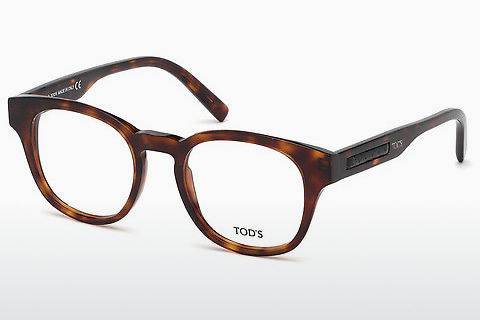Lunettes design Tod's TO5204 054