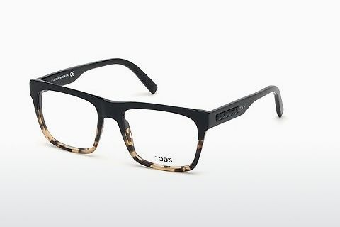 Lunettes design Tod's TO5205 005