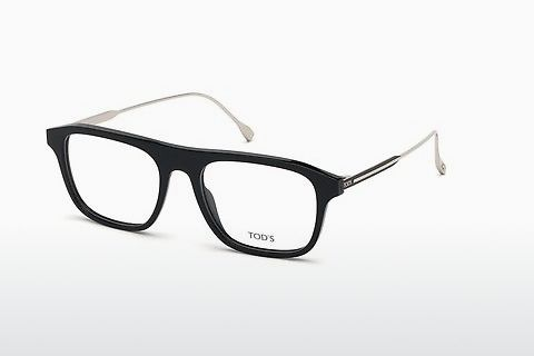 Lunettes design Tod's TO5206 001