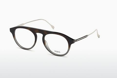 Lunettes design Tod's TO5207 056