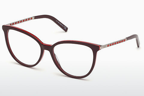 Lunettes design Tod's TO5208 071
