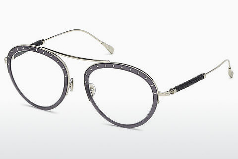 Lunettes design Tod's TO5211 001