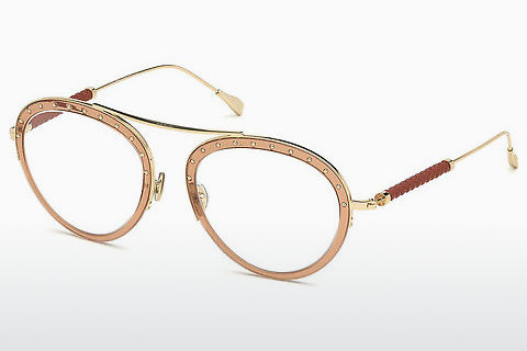 Lunettes design Tod's TO5211 045