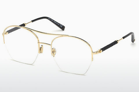 Lunettes design Tod's TO5212 032