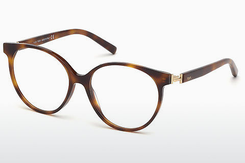 Lunettes design Tod's TO5213 055