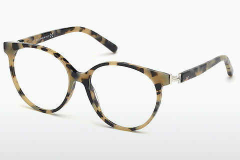 Lunettes design Tod's TO5213 056