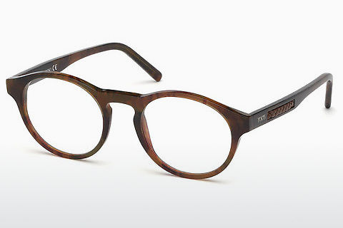 Lunettes design Tod's TO5215 054
