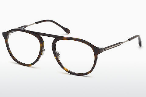 Lunettes design Tod's TO5217 052