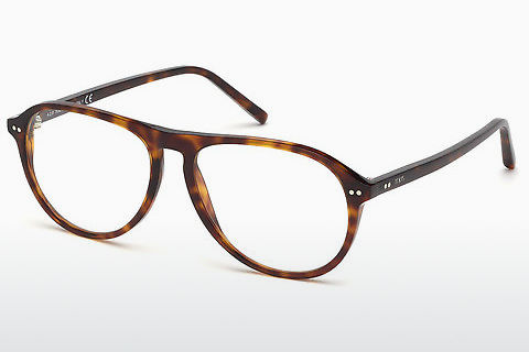 Lunettes design Tod's TO5219 054