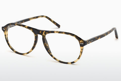 Lunettes design Tod's TO5219 055