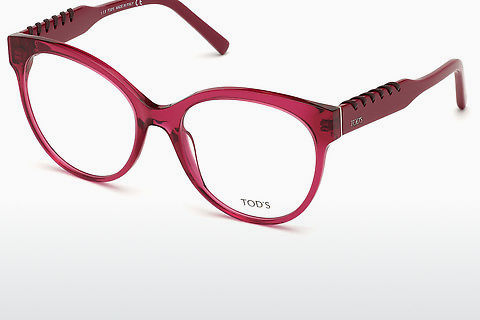 Lunettes design Tod's TO5226 072