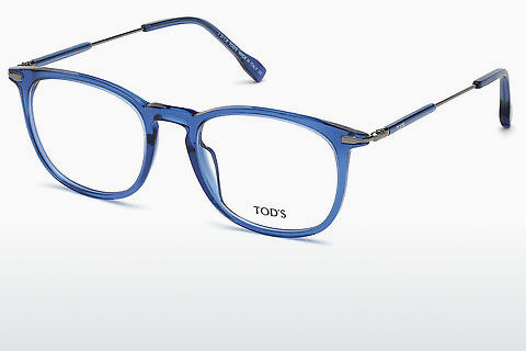 Lunettes design Tod's TO5233 084