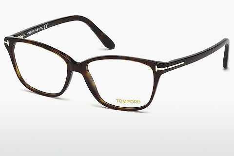 Lunettes design Tom Ford FT5293 052