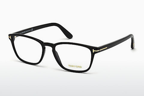 Lunettes design Tom Ford FT5355 052