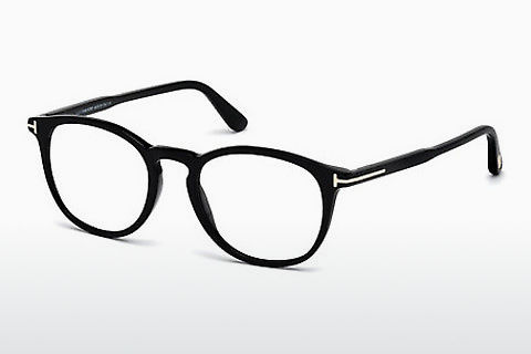 Lunettes design Tom Ford FT5401 001
