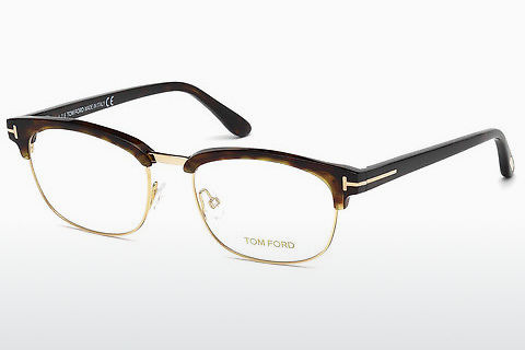 Lunettes design Tom Ford FT5458 052