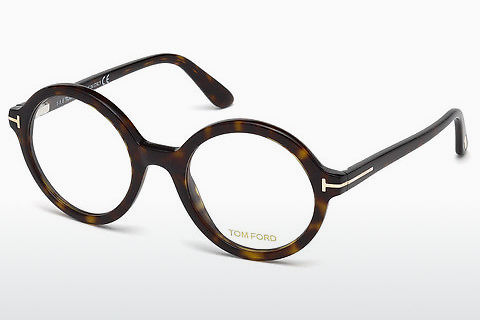 Lunettes design Tom Ford FT5461 052