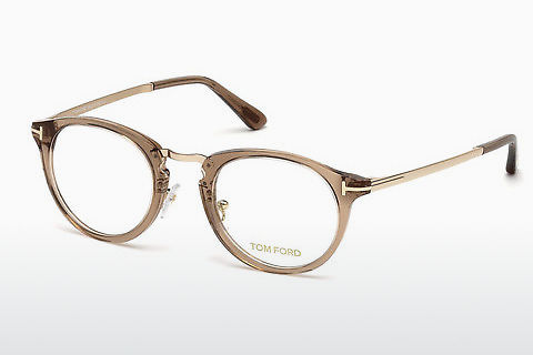 Lunettes design Tom Ford FT5467 045