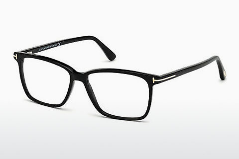 Designerbrillen Tom Ford FT5478-B 052
