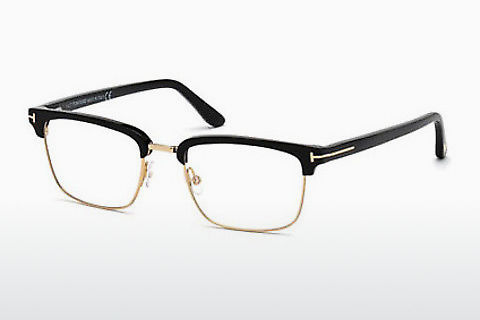 Lunettes design Tom Ford FT5504 001