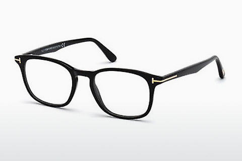 Lunettes design Tom Ford FT5505 052