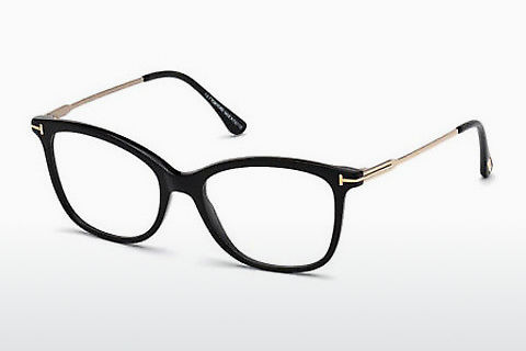Lunettes design Tom Ford FT5510 001