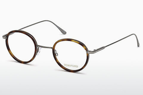 Designerbrillen Tom Ford FT5521 053