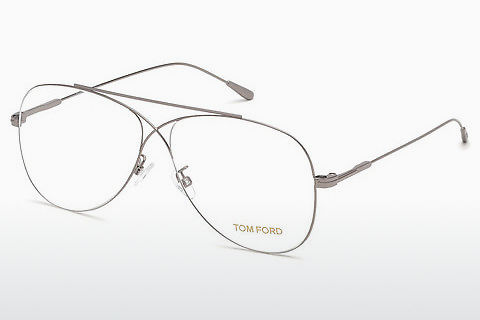 Designerbrillen Tom Ford FT5531 014
