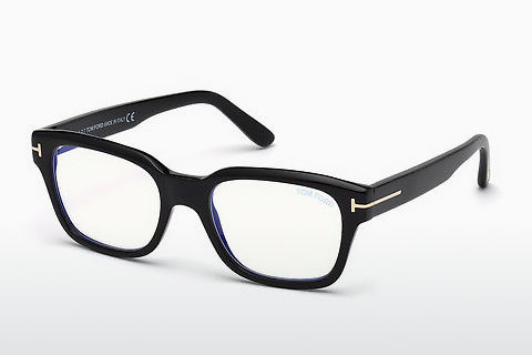 Lunettes design Tom Ford FT5535-B 001