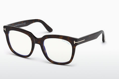 Lunettes design Tom Ford FT5537-B 052