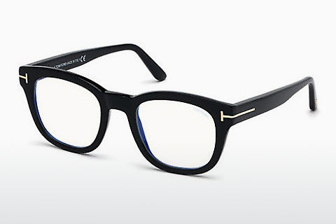 Lunettes design Tom Ford FT5542-B 001