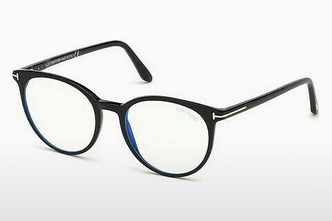 66502d9da99e1a Acheter en ligne des lunettes à prix très bas (7.200 articles)