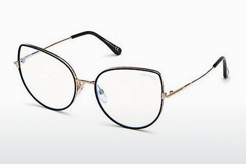 Designerbrillen Tom Ford FT5614-B 001