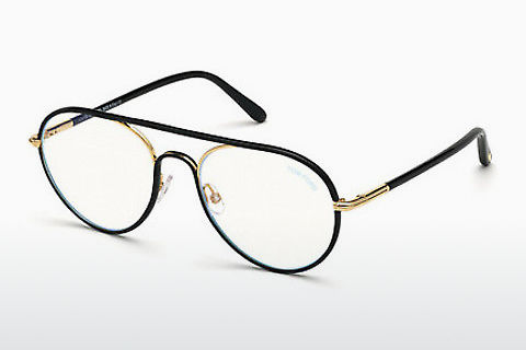 Designerbrillen Tom Ford FT5623-B 001