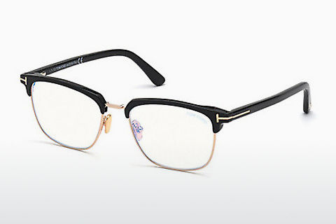 Lunettes design Tom Ford FT5683-B 001