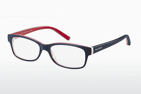 7831e8f38bde0c Acheter en ligne des lunettes à prix très bas (28.269 articles)