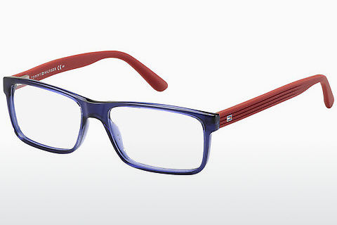 Lunettes design Tommy Hilfiger TH 1278 FEQ