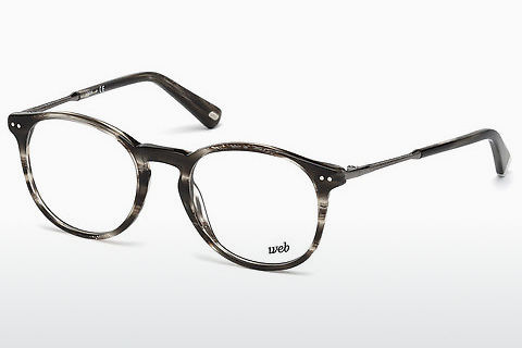 Lunettes design Web Eyewear WE5221 020