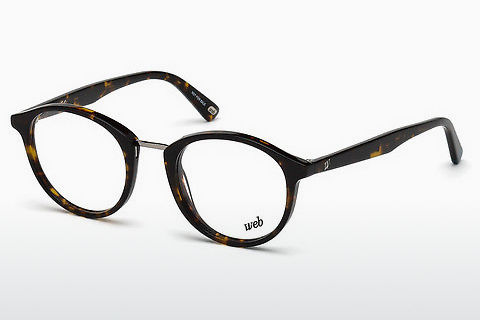 Lunettes design Web Eyewear WE5222 052