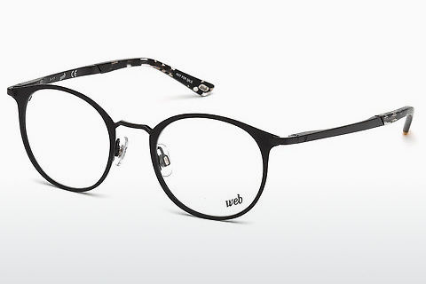 Designerbrillen Web Eyewear WE5242 001