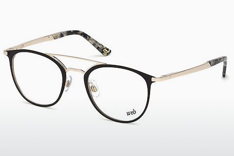 Lunettes design Web Eyewear WE5243 028