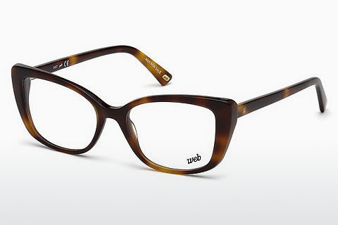 Designerbrillen Web Eyewear WE5253 052
