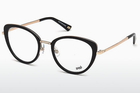 Lunettes design Web Eyewear WE5257 001