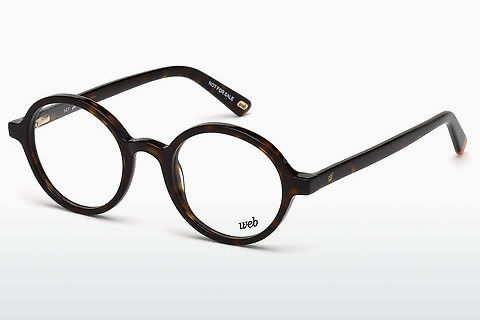 Lunettes design Web Eyewear WE5262 052