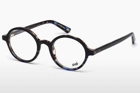 Lunettes design Web Eyewear WE5262 055